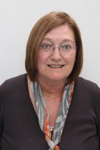 Mrs Joka Belgrado
