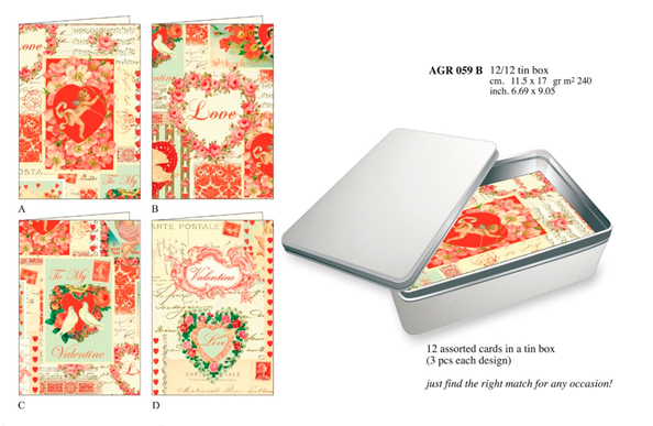 love-stationery15