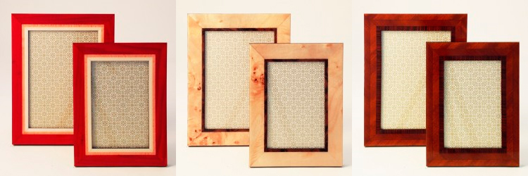 Picture Frames 2015