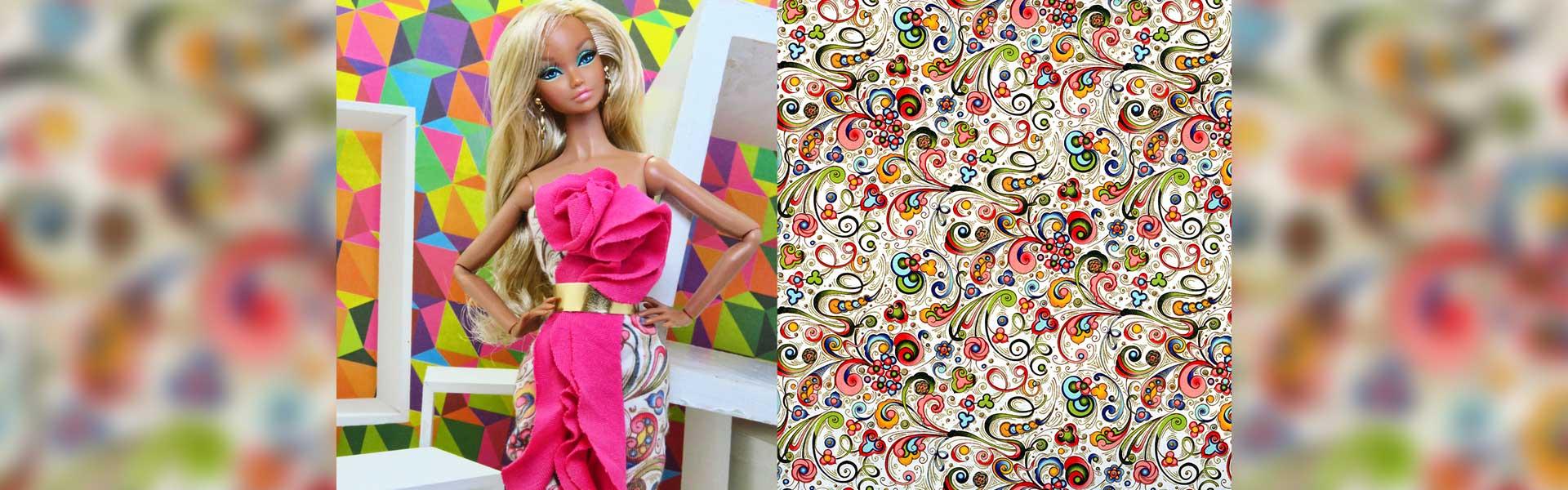 doll-fashions-rossi1931-crt117
