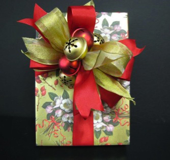 gift rossi1931 curls of ribbon decorative papers
