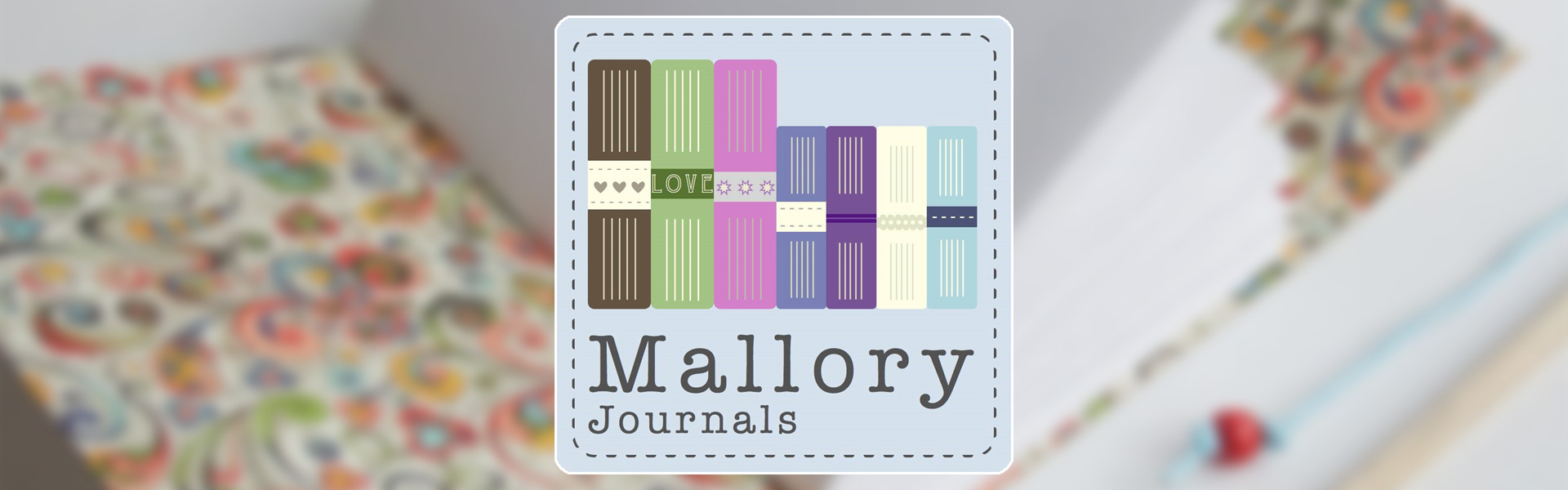 mallory-leather-journals-with-rossi1931-decorative-papers