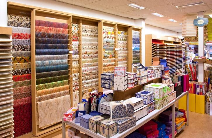 Damen Papier Royaal A shop for Paper Lovers The Hague