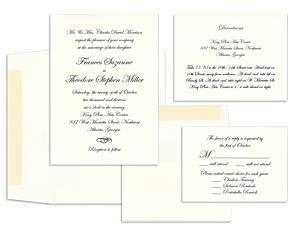 invitation-group[1]