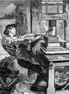history-letterpress2