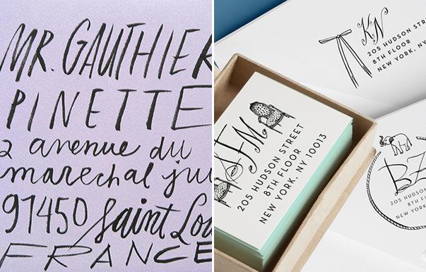 decorative paper, designer, holiday papers, illustrator, Letterpress printing