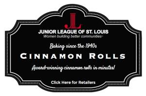 St-Louis-Junior-League08