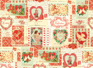 crt110-love-decorative-papers