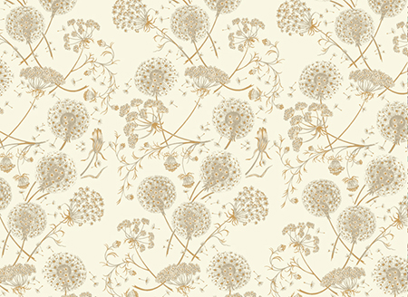 decorative papers-CRT-135