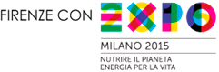 florence with expo milan 2015