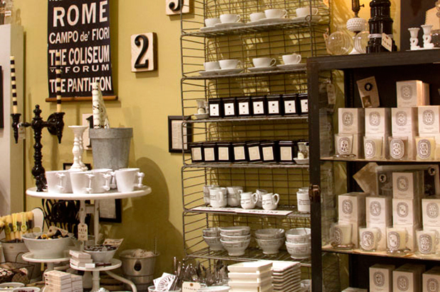 Watson Kennedy Store