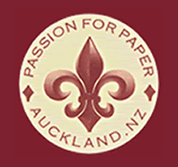 passio-for-paper-logo