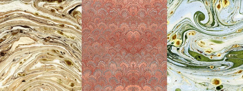mrm decorative papers