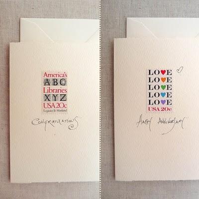 francobolli-cards