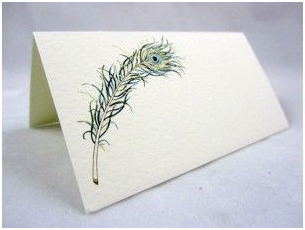 place-cards01