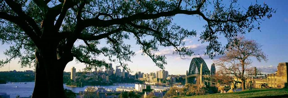 Australias-Premier-Seaside-Resort