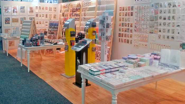 The Paperie australia