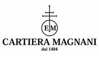 Cartiera Magnani