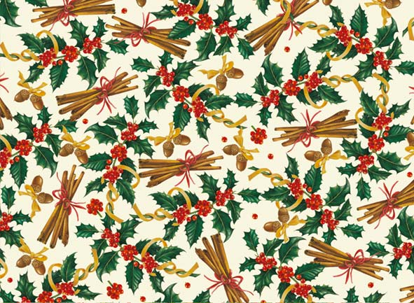 crt-066-rossi1931-decorative-papers-christmas