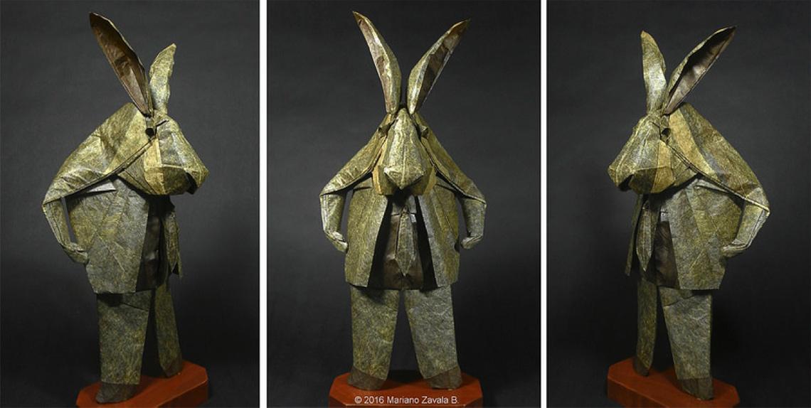 origami-mariano-zavala-b