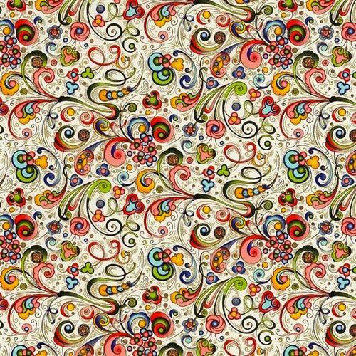 Decorative paper rossi1931 crt117