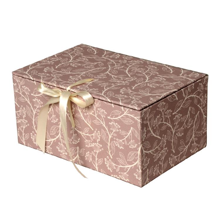 Giraffiti Boxes with Rossi1931 fine Italian Decorative Papers