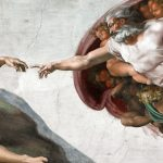 Michelangelo Italian Painter Writer and Artist